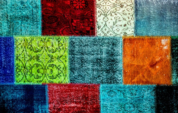 Picture background, texture, fabric