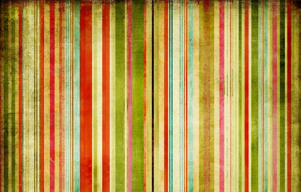 Line Texture Color : Wallpaper creative background strip line color