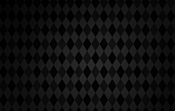 Picture background, Wallpaper, patterns, texture, diamonds