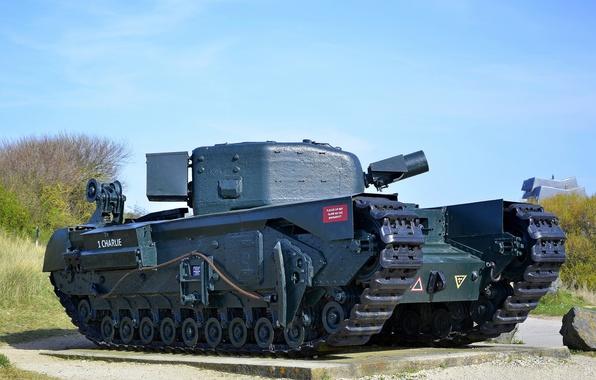 Wallpaper war, tank, heavy, period, infantry, world ...