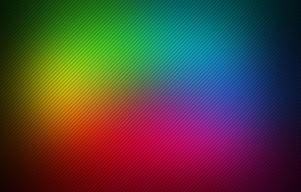 Picture color, line, strips, background, texture