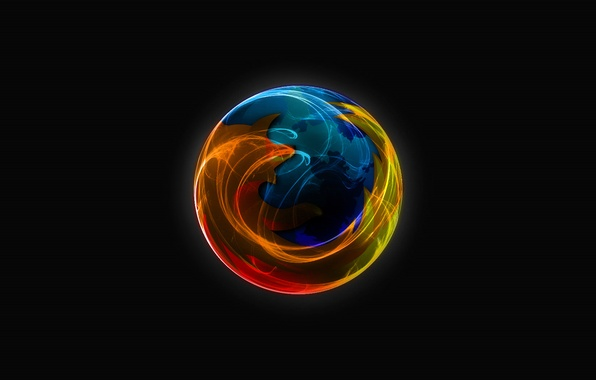 Picture Fox, firefox, Internet, ognelis, browser