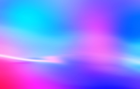 Picture light, abstraction, color