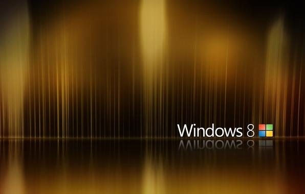 Wallpaper Wallpaper Wallpaper Windows Windows 8 Images