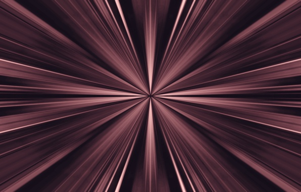 Picture rays, light, background, abstraction, Wallpaper, color, texture, Line