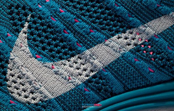 41d4250b6e14 Wallpaper fabric