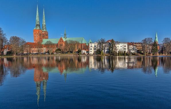 Sky Schleswig