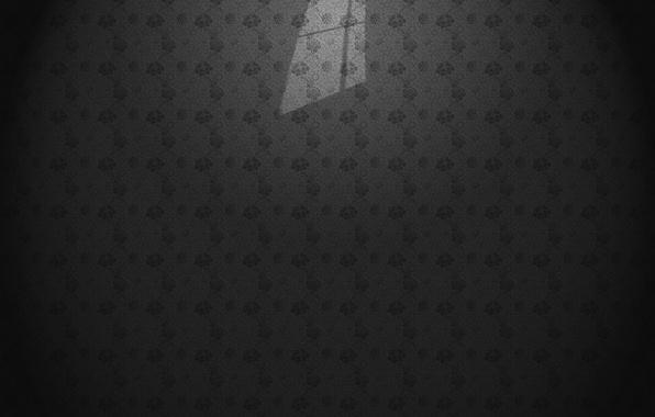 Picture Wallpaper, window, pattern, Shadow