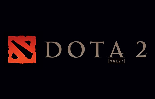 Picture steam, valve, dota 2, best game in the world