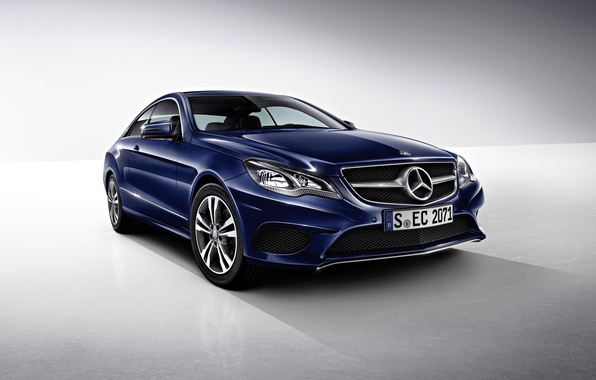 Picture Mercedes-Benz, AMG, Coupe, S63