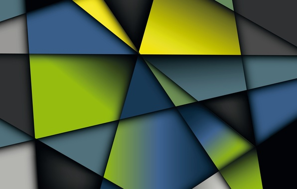 Picture vector, colorful, background, geometry, shapes