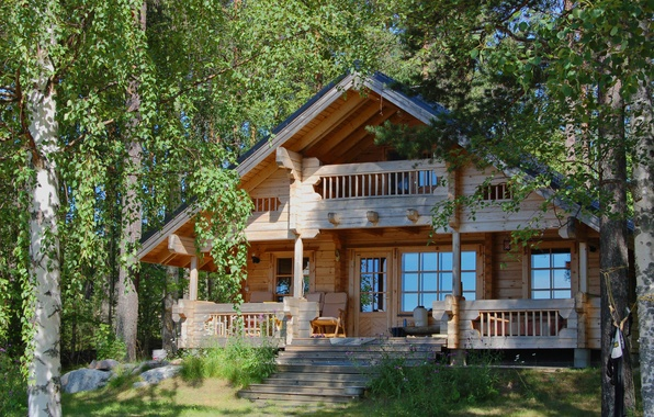 Picture nature, comfort, house, Wallpaper, home, interior, wooden