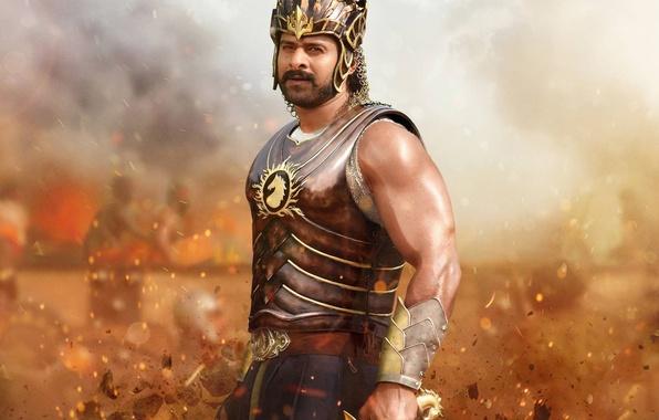 Download Manual Download bahubali 2 Movie In Telugu hd 720p worldfree4u