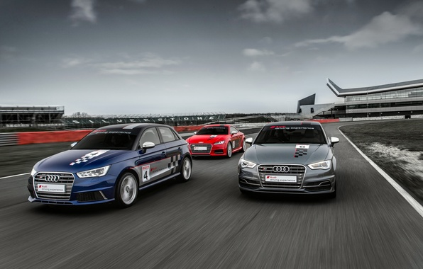 Picture Audi, Audi, Sport, 2015