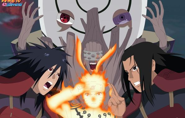 Picture game, naruto, anime, sharingan, ninja, madara, Uchiha, mask, manga, hokage, shinobi, Uzumaki naruto, senju hashirama, …