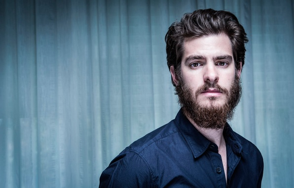 Picture photoshoot, Andrew Garfield, Andrew Garfield, for the film, 99 homes, 99 homes