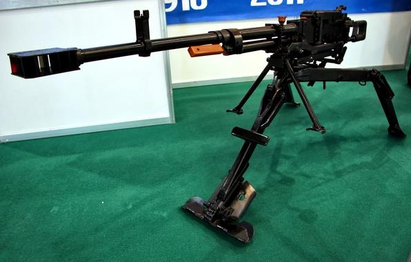Picture light, metal, shadow, brake, cartridge, machine gun, green, power, machine, for, coating, caliber, live, large, …