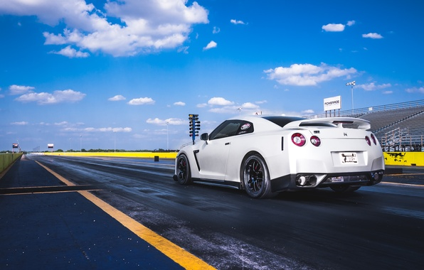download wallpaper nissan white - photo #46