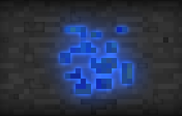 Picture minecraft, lapis, minecraft, map lazuli