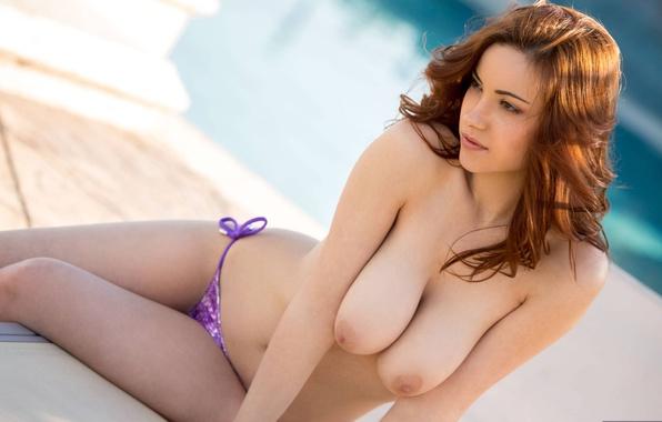 Hot Of Elizabeth Marx By Babes Assoass 1