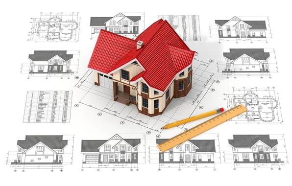 Picture home, plan, sketch, pencil, architecture, layout, drawings, the project, line, architecture, wallpaper., engineering, engineering, construction, …