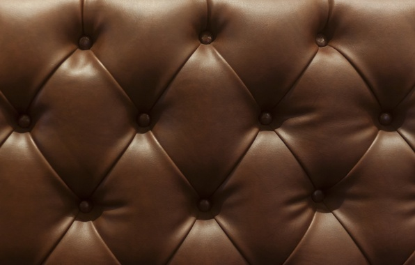 Picture texture, leather, leather, upholstery, upholstery