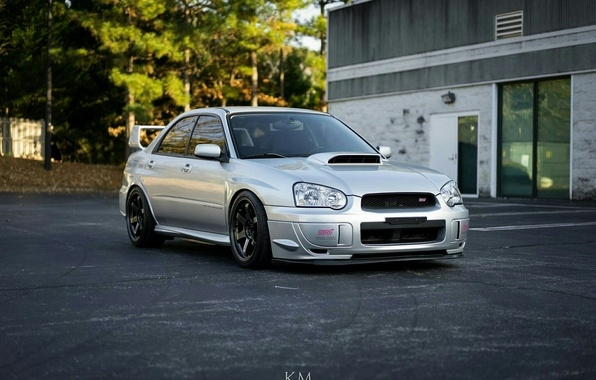 Cars Tuning Subaru Impreza Wrx Jdm Wallpaper: Wallpaper Turbo, Wheels, Subaru, Japan, Wrx, Impreza, Jdm