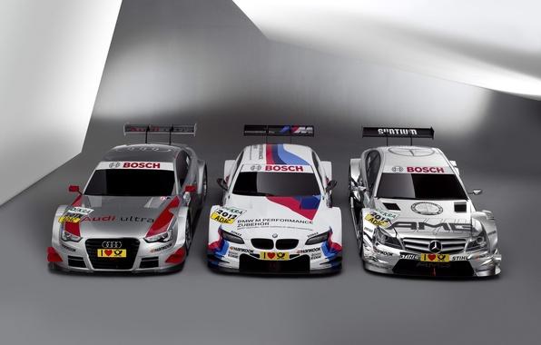 Picture machine, machine, Audi, Audi, sport, BMW, Mercedes-Benz, beauty, BMW, cars, car, race, Mercedes, Mercedes, race, ...