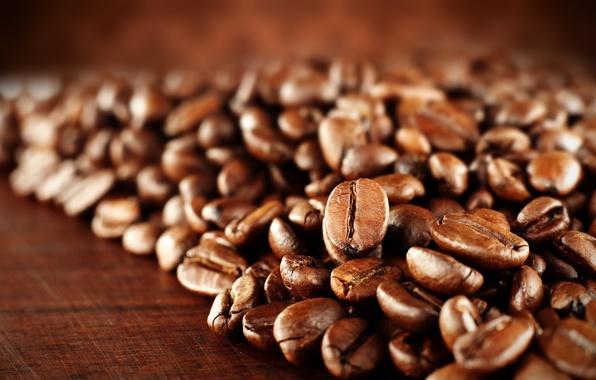 Picture coffee, coffee beans, coffee, coffee beans