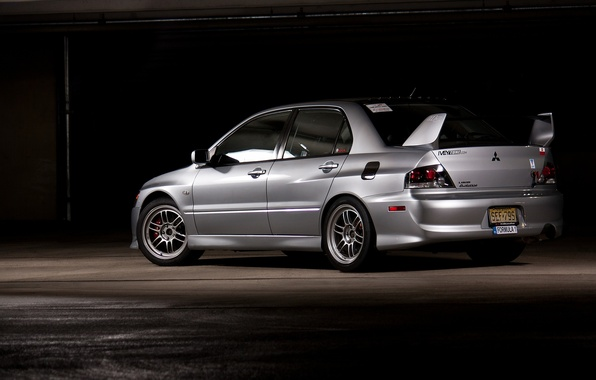 Picture Mitsubishi, Lancer, cars, auto, wallpapers, Mitsubishi Lancer, wallpapers auto, Wallpaper HD, Tuning auto, Race car