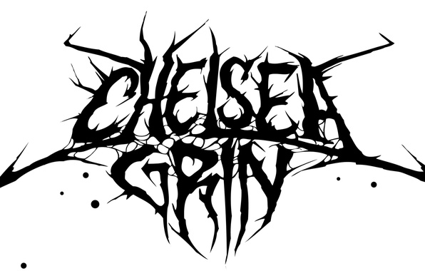 Picture name, Chelsea, Grin