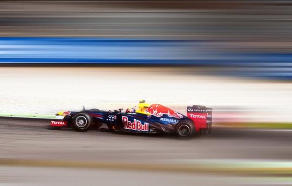 Picture speed, race, Italian Grand Prix Monza 2012
