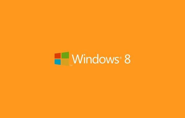 Picture Microsoft, Windows 8, Microsoft, Operating System, Windows 8