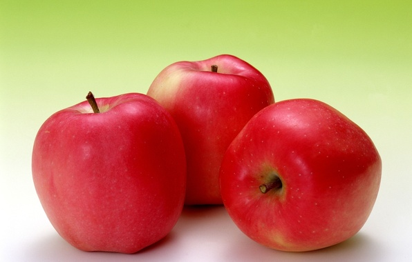 Picture background, widescreen, Wallpaper, apples, Apple, food, fruit, red, wallpaper, fruit, widescreen, background, full screen, HD ...