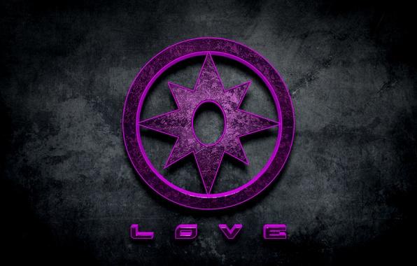 Wallpaper Love Comics Star Sapphire Violet Lantern Images For
