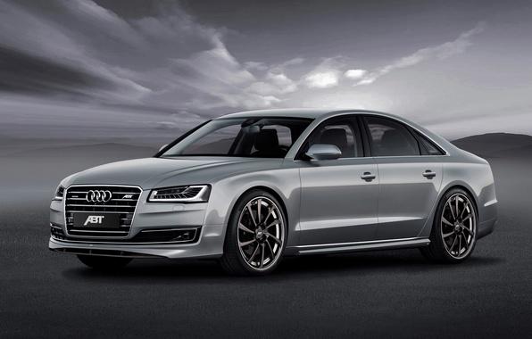 Picture Audi, Audi, 2012, sedan, Sedan, ABBOT, AS4