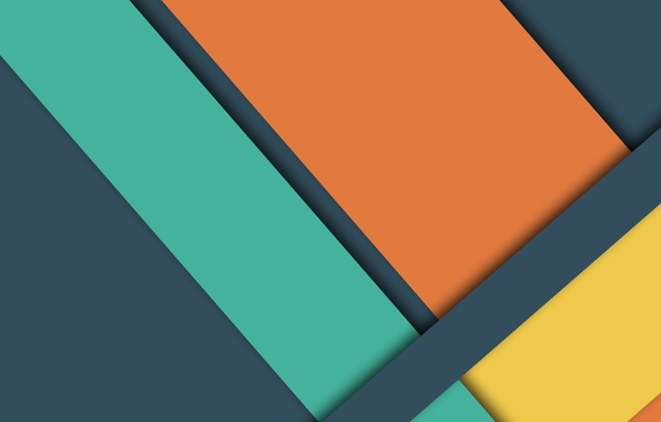 Picture line, yellow, grey, wallpaper, geometry, green, color, material, desing