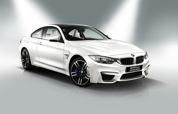 Picture BMW, BMW, Coupe, F82, 2015