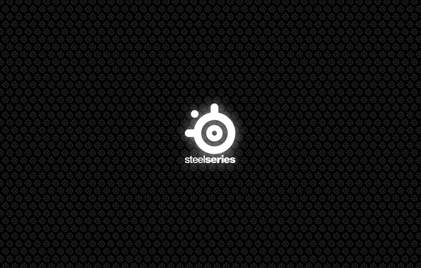 Picture logo, steelseries, com
