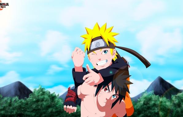 Picture game, Naruto, anime, boy, ninja, manga, shinobi, Uzumaki naruto, jinchuuriki, konoha, nanadaime hokage, Menma, naruto …