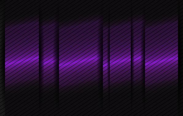 Picture background, abstract, dark, background, gradient