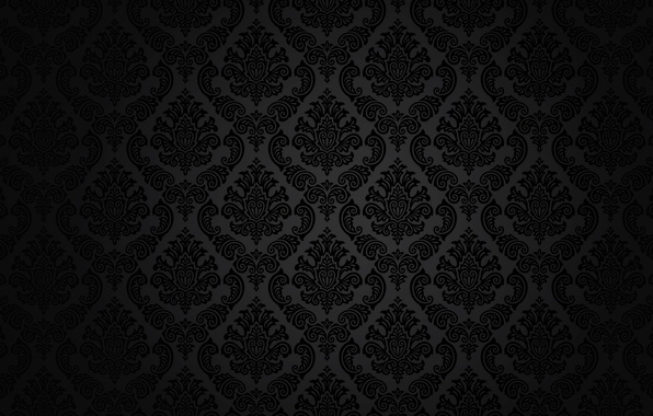 Wallpaper Dark Black Feathers Textures Black Wallpaper 4k Ultra Hd Background Black Feathers Images For Desktop Section Tekstury Download