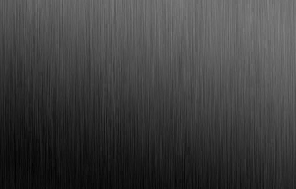 Picture metal, grey, Texture