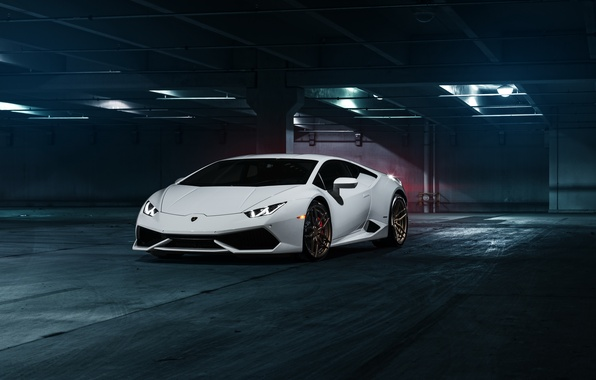Picture supercar, Lamborghini, hq Wallpapers, Lamborghini Huracan