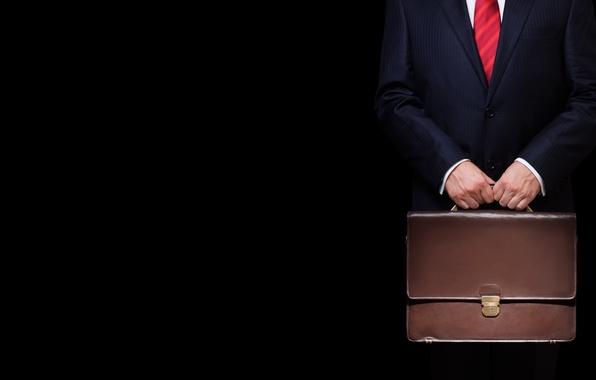 Wallpaper Lawyer, Businessman, Costume, Law, Portfolios