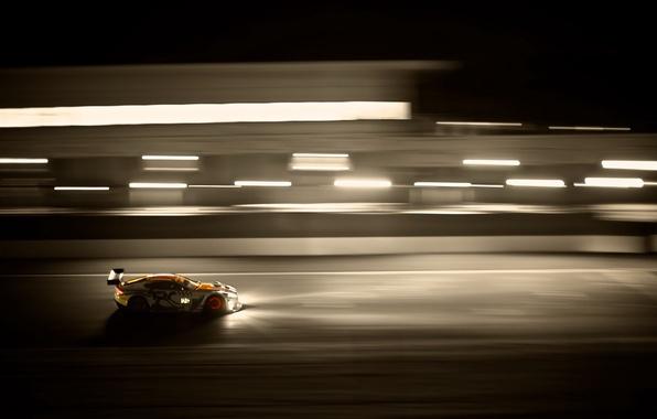 Picture Aston Martin, Racing, Sport