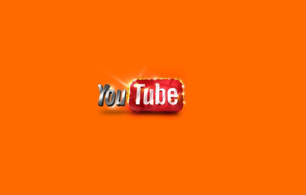 Picture Red, Black, White, Fire, Channel, Background, Texture, YouTube, Fire, PNG, YouTube, JEPEG, Video, YouTube