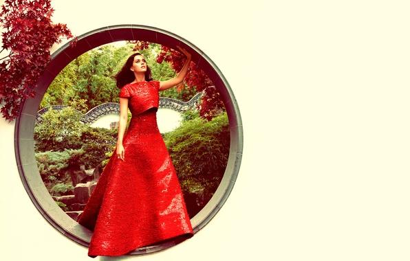 Picture actress, Katy Perry, rock, pop, composer, pop-rock, American singer, songwriter, Harper's Bazaar, electropop, goodwill Ambassador …