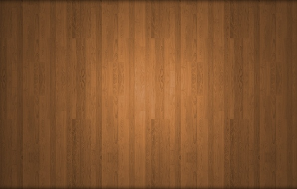 Picture tree, Board, texture, flooring