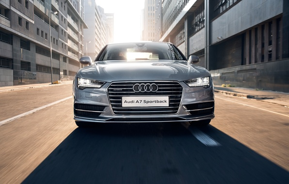 Picture Audi, Audi, TDI, quattro, Sportback, 2015, ZA-spec, S line